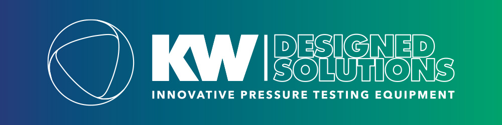 KW designed solutions
